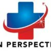 HMN Perspectives Logo
